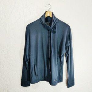 Adidas Clima Lightweight Jacket